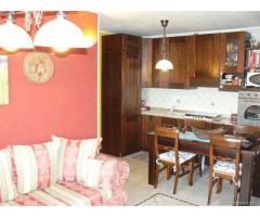 Appartamento in Vendita a 120.000
