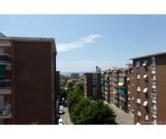 Trieste: Appartamento 4 Locali