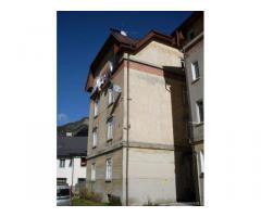 Appartamento in Vendita - CAVE DEL PREDIL