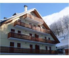 Appartamento a Tarvisio in provincia di Udine