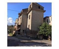 Vendita Multilocale in Via Pastiniello II