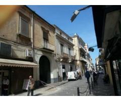 Vendita Immobile in via Duomo 56