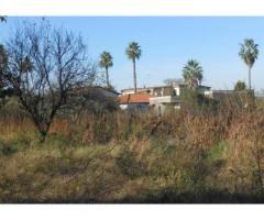 RifITI 019-21610 - Terreno Agricolo in Vendita a Qualiano di 3000 mq