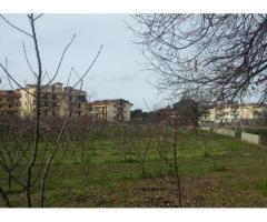 RifITI 019-22311 - Terreno Industriale in Vendita a Villaricca di 2000 mq