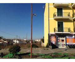 PALMA Via Trieste - Terreno 3.500 mq. zona D1