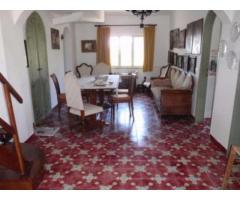 Colli Di San Pietro: Vendita Cinque locali in Via Bosco