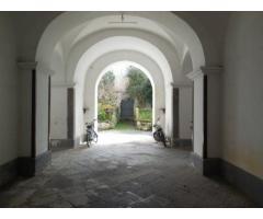 Vendita Monolocale in Traversa Gottola