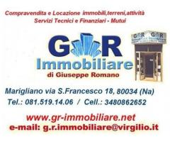 Vendita Edificabile residenziale in Via Rossi