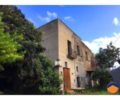 Vendita Bilocale in Via Bosco del Monaco