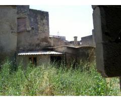 RifITI 024-av 11 - Rustico/Casale/Corte in Vendita a Giugliano in Campania di 90 mq
