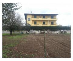 RifITI 019-21566 - Terreno Agricolo in Vendita a Marano di Napoli di 1200 mq