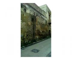 RifITI 027-SU872 - Terreno  Residenziale in Vendita a Sant'Antimo di 900 mq
