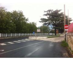 Vendita Agricolo in Via Clanio