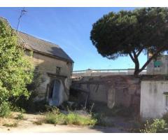 Vendita Cinque locali in Via Maria Montessori
