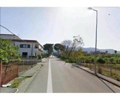 Vendita Edificabile residenziale in Via Starza