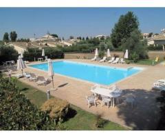 Monte Caminetto: Vendita Villa in Via Monte Caminetto