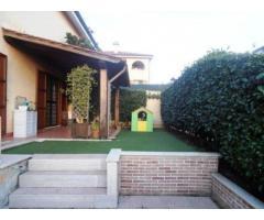 Rif: t59 - Appartamento in Vendita a Lanuvio