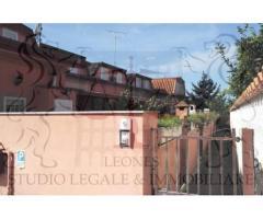 Vendita Villa in Via Pontedera