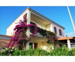 Vendita villa a schiera mq. 80 - Valledoria