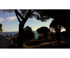 Vendita appartamento mq. 40 - Pietra Ligure