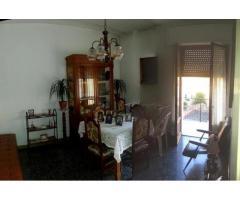 Appartamento in vendita a CASTELLINA SCALO - Monteriggioni  Rif: 475851