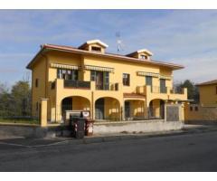 Vendita appartamento mq. 100 - Serravalle Scrivia