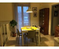 Appartamento in vendita a Ancona, ASPIO