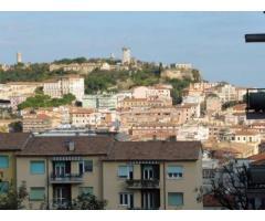 Vendita Cinque locali in Via Redipuglia