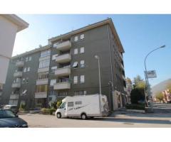 Vendita Multilocale in Via Onofrio Angelelli