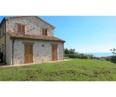 Vendita Villa in Via Mortarolo