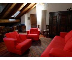 Appartamento a Gressoney La Trinitè - Rif. 800102VE