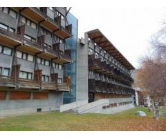 Entreves: Vendita Bilocale in Località Entreves