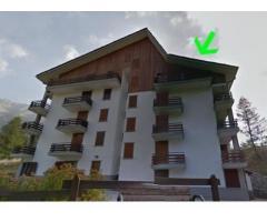 Rif: 003054339/13ESL1ChevriereAOFD - Appartamento in Vendita a Etroubles