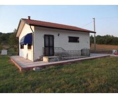 Vendita Villa da 1111111mq con garage