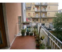 RifITI 032-SU25505 - Appartamento in Vendita a Benevento - Mellusi/Atlantici di 100 mq