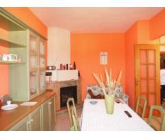 RifITI 032-SU25553 - Appartamento in Vendita a Fragneto l'Abate di 75 mq
