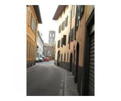 Alzano Lombardo Centro - Monolocale Ristrutturato: