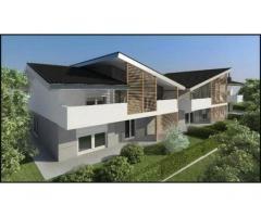 monterosso -  Villa 5 locali € 795.000 T4122H