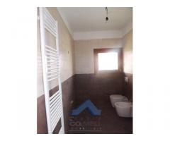 residenziale -  appartamento 2 locali € 115.000 T2223H