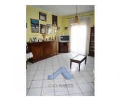 Seriate mercato -  appartamento 3 locali € 85.000 T3612H