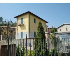Trescore Balneario Villa 6 Locali 570.000 EUR T604H