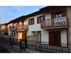 villa a schiera Vicino scuole mq 200 Euro 299.000