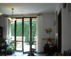 Appartamento in vendita a Monterenzio
