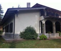 Rif: 1280 - Villa in Vendita a Castel San Pietro Terme
