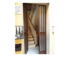Rif: ID2339 - Appartamento in Vendita a Castel San Pietro Terme