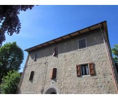 Trilocale in vendita a Monterenzio