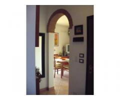 Vendita appartamento mq. 62 - Zona Marmorta