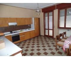 Vendita villa bifamiliare mq. 310 - Molinella