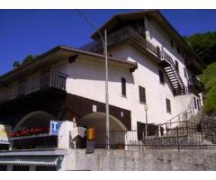 Vendita appartamento vacanza mq. 40 - Capovalle