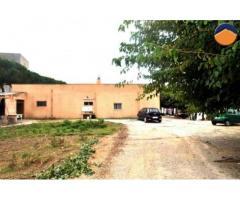 Vendita Casa indipendente in Via Siracusa, 81